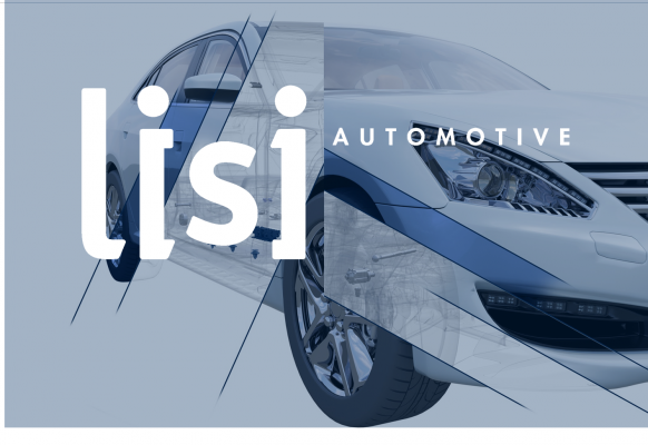 LISI Automotive