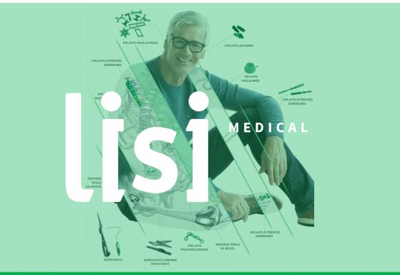 LISI Medical