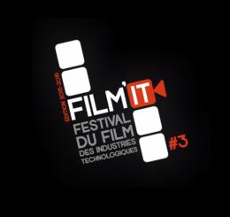 Film LISI E2C
