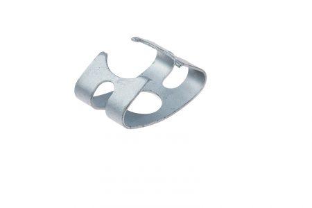 Brake Tube Clip Holder