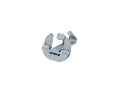 ClipScrew M12