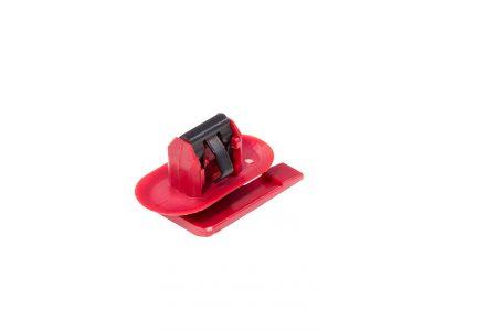 Umbrella Sealing Clip for Doghouse
