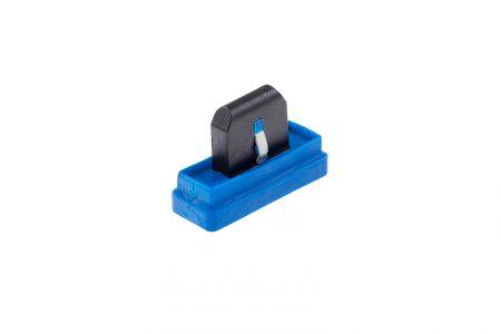 Water Sealing U Based Fastener