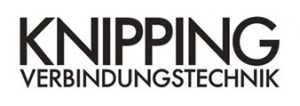 knipping-logo
