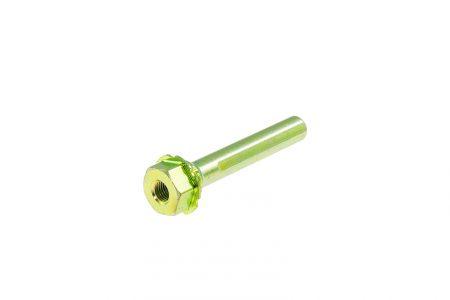 Brake Caliper Guide Pins