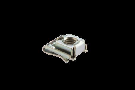 Ecrou en cage - CJ48181HG