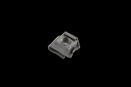 Ecrou en cage - 45063EK