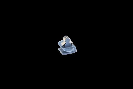 Attache pour panneau - ZU-57503