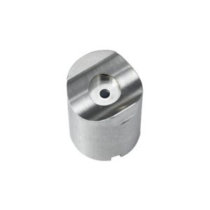 Fuel Injection Socket